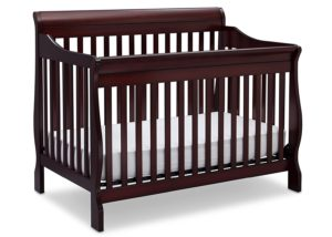 top best review about baby cribs for baby's comfort and nursing
